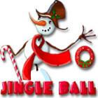 Jingle Ball játék
