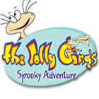 The Jolly Gang's Spooky Adventure játék