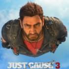 Just Cause 3 játék