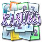 Kasuko játék