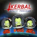 Kerbal Space Program játék
