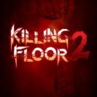 Killing Floor 2 játék