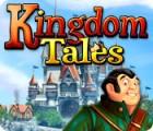 Kingdom Tales játék