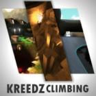 Kreedz Climbing játék