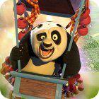 Kung Fu Panda 2 Fireworks Kart Racing