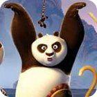 Kung Fu Panda 2 Home Run Derby - Sokféle sport játék labdával vagy anélkül