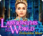 Labyrinths of the World: Forbidden Muse játék