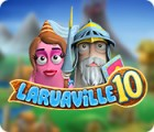 Laruaville 10 játék