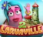 Laruaville 2 játék