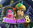 Laruaville 8 játék