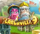 Laruaville 9 játék