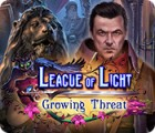 League of Light: Growing Threat játék