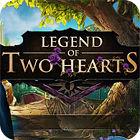 Legend of Two Hearts játék