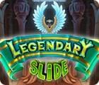 Legendary Slide játék