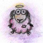 Little Sheep játék