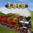 Loco játék