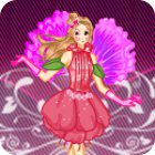 Magic Fairy Factory játék