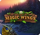 Magic Wings játék