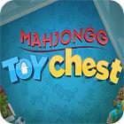 Mahjongg Toychest játék