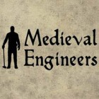 Medieval Engineers játék