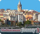 Mediterranean Journey 3 játék