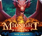 Midnight Calling: Wise Dragon játék