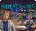 Mindframe: The Secret Design játék