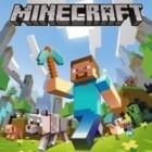 Minecraft játék