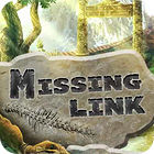 The Missing Link játék