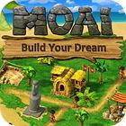 Moai: Build Your Dream játék
