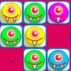 Monster Buster játék