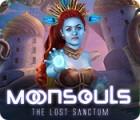 Moonsouls: The Lost Sanctum játék