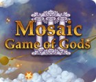 Mosaic: Game of Gods III játék