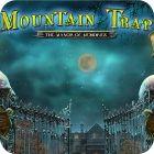 Mountain Trap: The Manor of Memories játék