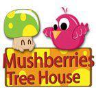 Mushberries Tree House játék