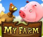 My Farm játék