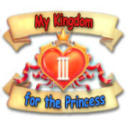 My Kingdom for the Princess 3 játék