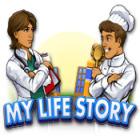 My Life Story játék