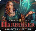 Mystery Case Files: The Harbinger Collector's Edition játék