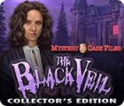 Mystery Case Files: The Black Veil Collector's Edition game