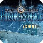 Mystery Expedition: Prisoners of Ice játék