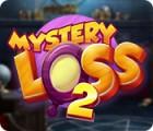 Mystery Loss 2 játék