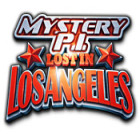 Mystery P.I.: Lost in Los Angeles játék