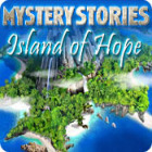Mystery Stories: Island of Hope játék