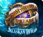 Mystery Tales: Alaskan Wild játék