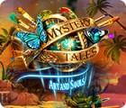 Mystery Tales: Art and Souls játék