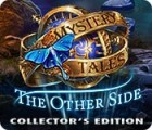Mystery Tales: The Other Side Collector's Edition játék