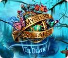 Mystery Tales: Til Death játék