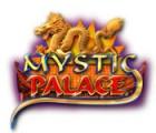 Mystic Palace Slots játék