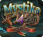 Mystika 4: Dark Omens játék